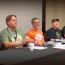 NTRPG Con 2015: What's New at Goodman Games